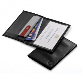 Pouzdro pro SwissCard, Victorinox, 4.0873.L