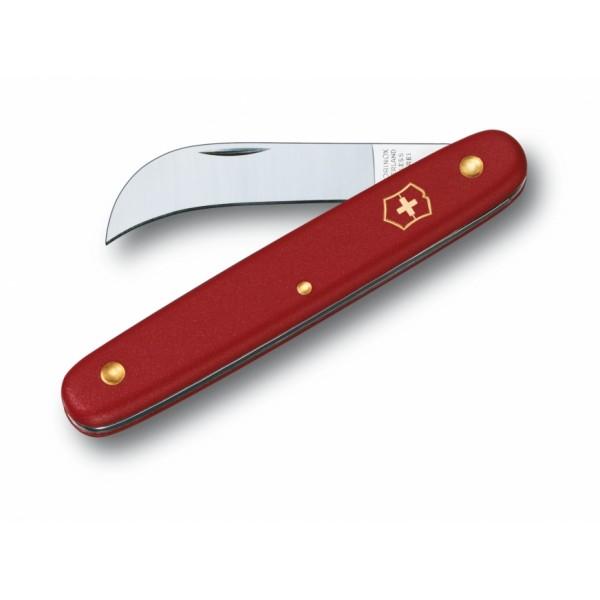 Prořezávací nůž, Victorinox, 3.9060