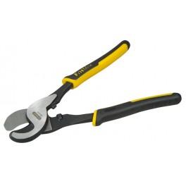 Kleště na stříhání kabelů, 215 mm, FatMax®, Stanley, 0-89-874