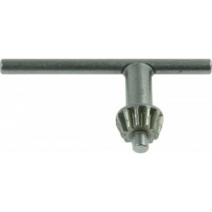 Klička pro sklíčidlo EV 16 / EVP 16-2F3, 614367