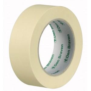 Páska maskovací krepová 50 mm, B704MA