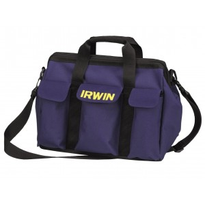 Taška na nářadí, 360 x 240 x 300 mm, Irwin, 10503820