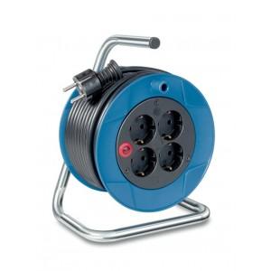 Kabelový buben Kompakt 15m / 1,5 mm, KOMPAKT15-1.5
