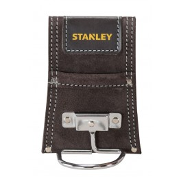 Držák kladiva za opasek, 120 x 70 x 170 mm, Stanley, STST1-80117