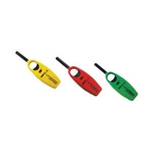 Zapalovač mini, piezzoelektrické zapalování, ROT035992E