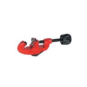 Řezák na trubky 3-30 mm, Rothenberger Industrial, ROT070641E