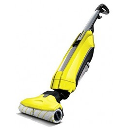 Podlahový čistič pro domácnost, 460 W, FC-5 Floor Cleaner, Kärcher, 1.055-500