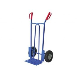 Transportní vozík - rudlík, TK 150, nosnost 150 kg, 1233170