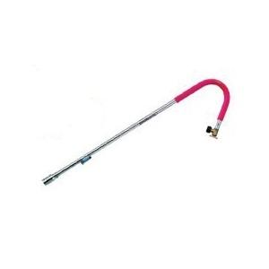 Vypalovač plevele, piezzoelektrické zapalování, ROT30966