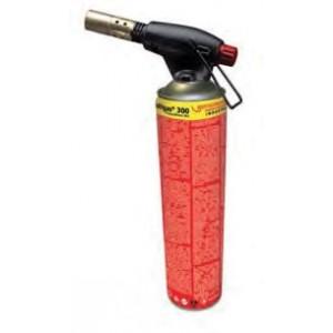 Hořák Rofire 1950°C, piezzoelektrický spínač, Rothenberger Industrial, ROT35555