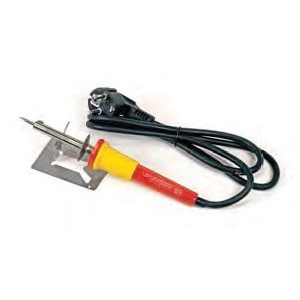 Elektrická pájka 25W, ROT35951