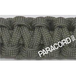 Šňůra Paracord 550, 4 mm, khaki, SNURA4K