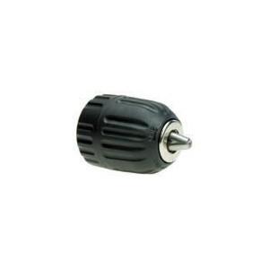 """Rychloupínací sklíčidlo plastové 0,8-10 mm, 3/8""""-24UNF, CON-DC-1510"""