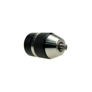 Rychloupínací sklíčidlo kovové, 2-13 mm, CON-DC-99C