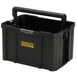 Přepravka, TSTAK, FatMax, Stanley, FMST1-75794