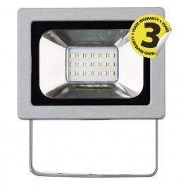 LED reflektor PROFI, 10 W neutrální bílá, ZS2610, Emos, EM-ZS2610