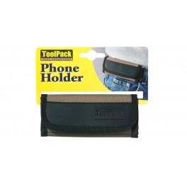 VÝPRODEJ! Pouzdro na mobil, malé, ToolPack, M360.095 ne