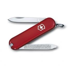 Kapesní nůž, Victorinox Escort, 0.6123
