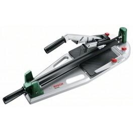 Řezačka na dlaždice, 470 mm, PTC 470, Bosch, 0.603.B04.300