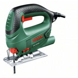 Přímočará pila, 500 W, PST Easy, Bosch, 0.603.3A0.703