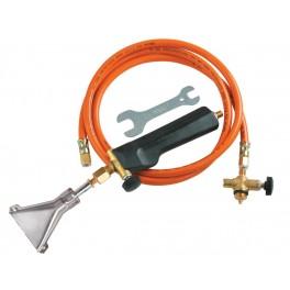 Opalovací souprava, 1,5 kW  - blistr, 2196 MEVA2196
