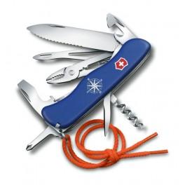 Kapesní nůž, Victorinox Skipper, 0.8593.2W