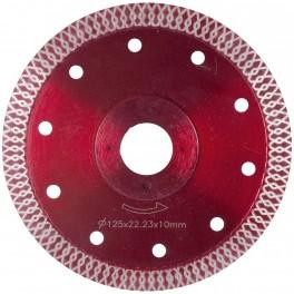 Diamantový kotouč, 115 x 22,2 mm, Festa Industry, F21200