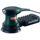 METABO exentr.bruska FSX200Int, FSX200Intec