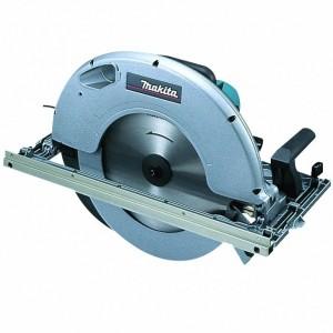 Ruční kotoučová pila 355 mm, 2200W, MAKITA 5143R