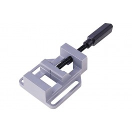 Svěrák Simplex 60, hliníkový, 68 mm, Wolfcraft, 3412099