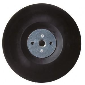 Podložný talíř 125 mm, M14, Klingspor, PT125