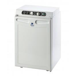 Absorpční chladnička, 62 l, XC-62G, Meva, MEVALE18001