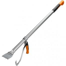 Lopatka s obracákem, WoodXpert™ velká vel. L, 1150 mm, 1015439, Fiskars, F1015439