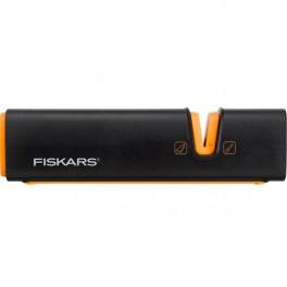 Ostřič na nože Roll-Sharp™ Edge, černý, 1003098, Fiskars, F1003098