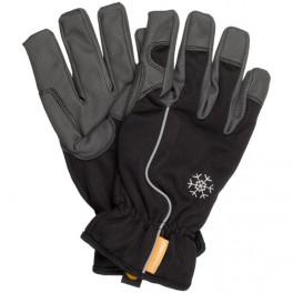 Rukavice zimní, 1015447, Fiskars, F1015447