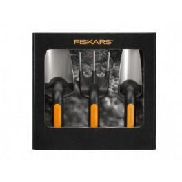 Sada drobného nářadí, 3-dílná, Premium, 1005056, Fiskars, F1005056