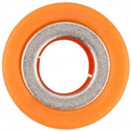 Magnetický držák pro bity SUPER LOCK Orange, Narex, 65404483