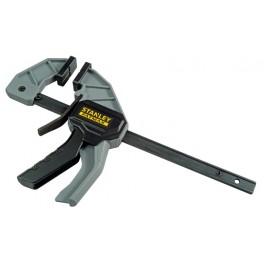Jednoruční svěrka, 300 mm, M, Trigger, FatMax®, Stanley, FMHT0-83233