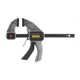 Jednoruční automatická svěrka, 600 mm, L, Trigger, FatMax®, Stanley, FMHT0-83236