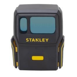 Měřič vzdálenosti pro použití s chytrými telefony, Smart Measure Pro, Stanley, STHT1-77366