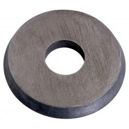 Náhradní břit pro škrabku 625, tvar kruhový, Bahco, 625-ROUND