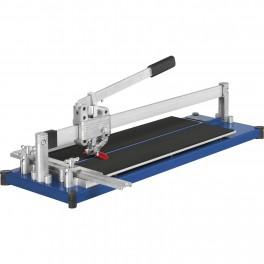 Řezačka na obklady, 1250 mm, TopLine 1250, Kaufmann, TOPLINE1250
