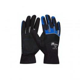 Rukavice Anti Shock Premium, velikost 9, Gebol, GE709831