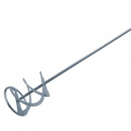Míchadlo s kruhem, 135 x 570 mm, Dedra, MICH135K