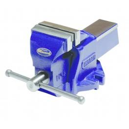 Dílenský svěrák, pro velkou zátěž, 75 mm, Record®, Irwin, IS75