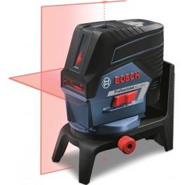Křížový laser s olovnicí, GCL 2-50 C Professional, Bosch, 0.601.066.G02
