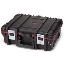 Box na nářadí, 480 x 177 x 378 mm, Technik, 17198036, Keter®, 239208