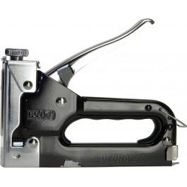Ruční sponkovačka, pro spony R53/ 6-14 mm, Dedra, 11Z002