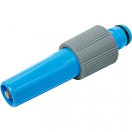 """Postřikovač MAX-Flow, 3/4"""", 550970, AquaCraft, 256663"""