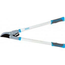 Dvouruční nůžky, střih 40 mm 361760, AquaCraft, 211594